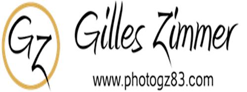 Photographe de qualité région PACA