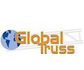 Parc technique Global Truss