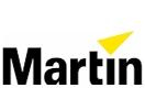 Parc technique Martin