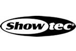 Parc technique Showtec