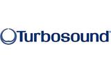 Parc technique TurboSound